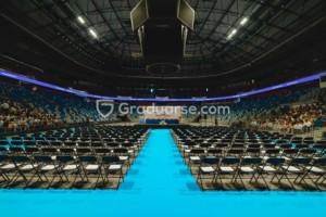 Acto_Palacio_De_Ferias_Martín_Carpena_Proveedor_Graduaciones_Universitarios_Graduarse