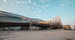 FYCMA_Proveedor_Graduaciones_Universitarios_Graduarse