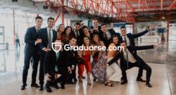 Graduarse_Graduación_Universidad_FYCMA